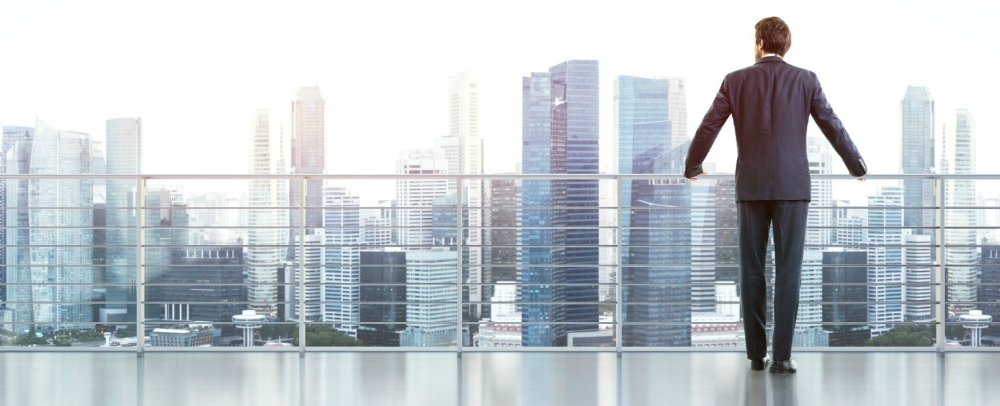 vanbridge  u2013 insurance intermediary and program management firm