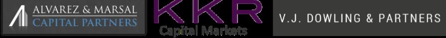 investor logos