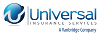 updated uis.vb logo