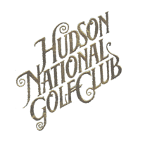 hudson-national-golf-club-logo-1
