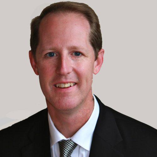 JEFFREY T. MCGLAUN