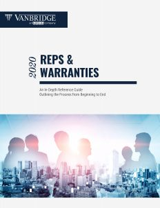 reps-warranties-reference-guide-2020-final-cover