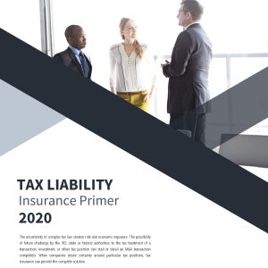 tax-cover-image